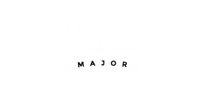 How To Music Major