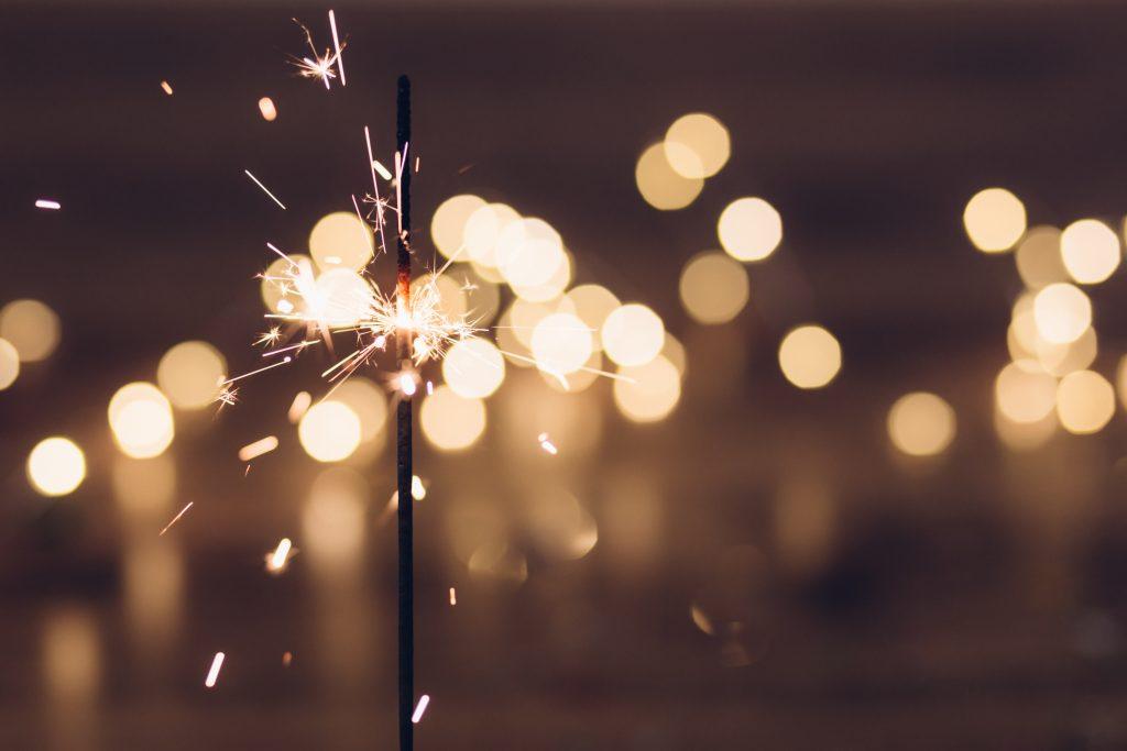 new year resolution music